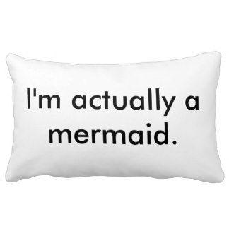cute pillows tumblr - Google Search Pillows. Pinterest Funny, Cute pillows and Throw pillows