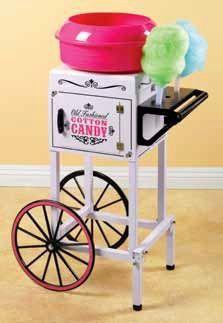 chariot de machine barbe papa au profitez de nos bas prix de tous les jours avec. Black Bedroom Furniture Sets. Home Design Ideas