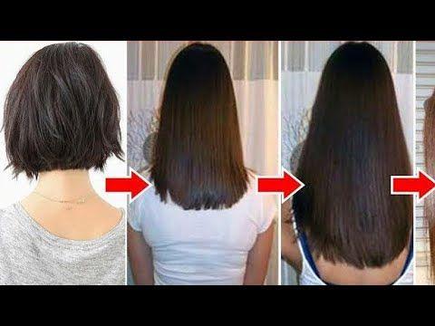 Hindi Diy Hair Growth Oil 2 Weeks Me Dekhe Results Youtube In 2020 Diy Hair Growth Oil Hair Growth Oil Make Hair Grow Faster