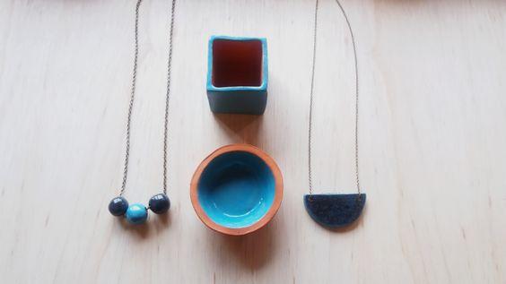ceramicas.png