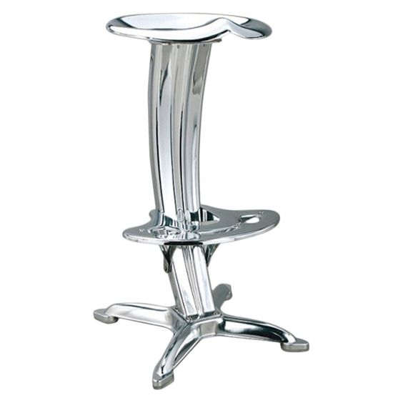 Bar stools Lotus and Stools on Pinterest : 26384529816b11e87aaf19b19a200ebc from www.pinterest.com size 564 x 564 jpeg 17kB
