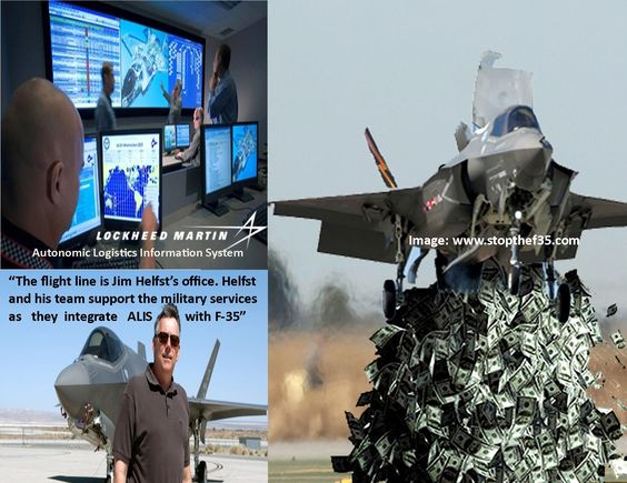 The Pentagon Struggle to Determine Pricing for Commercial Items - lockheed martin security officer sample resume