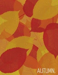 autumn-wall-art-5