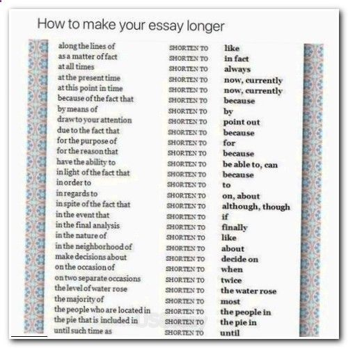 Cheap definition essay writing services for phd resume sample receptionist secretary