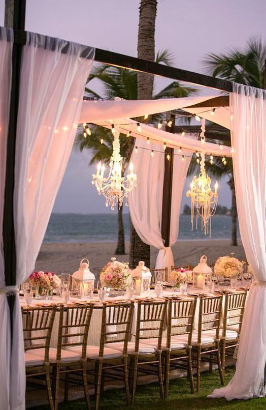 Puerto Rico Destination Wedding The Best Destination Wedding Locat In 2020 Best Destination Wedding Locations Affordable Destination Wedding Puerto Rico Wedding Venues
