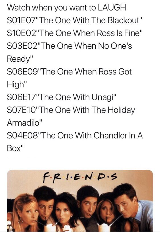 S3 E9 Thanksgiving Football Game Friends Episodes Friends Moments Friend Jokes
