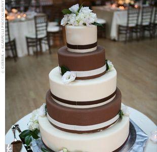 Baileys irish cream, Irish cream and Red velvet cakes on Pinterest