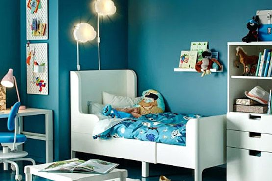 من كتالوج ايكيا أروع تصاميم غرف نوم أطفال ايكيا وغرف أطفال حديثة ديكورات أرابيا In 2020 Youth Bedroom Furniture Kids Bedroom Chairs Childrens Bedroom Furniture