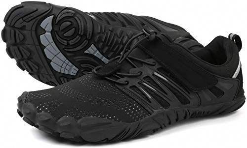 Running shoes minimalist