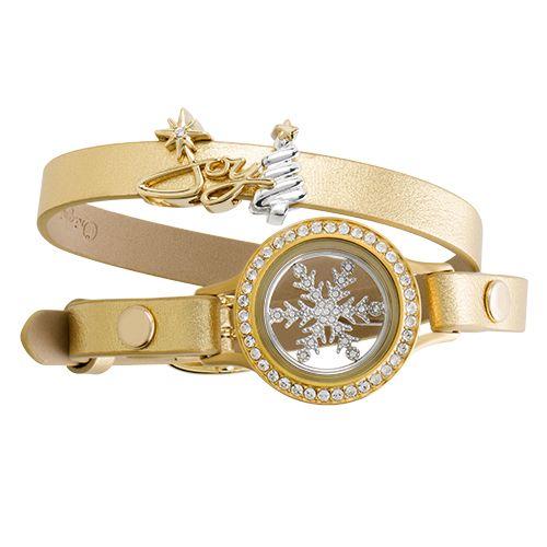 Origami Owl Custom Jewelry |Winter/Holiday 2016Origami Owl Custom Jewelry |Winter/Holiday 2016lucretia.origamio...