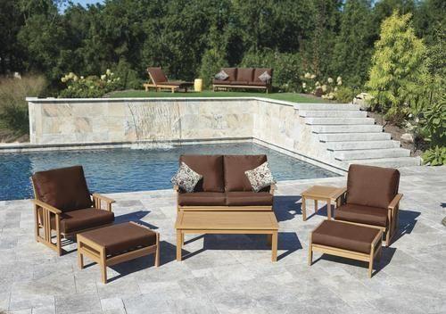 Backyard Creations Patio Furniture, Backyard Creations Patio Furniture