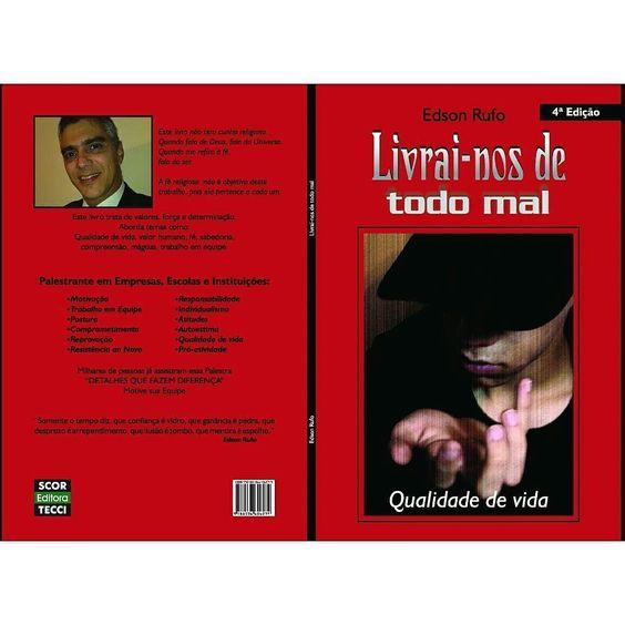 Livro na 4 Edição