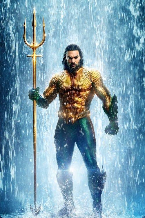 Putlocker Aquaman Ͻ†ï½•ï½Œï½Œ Ͻï½ï½–ie Hd1080p Sub English Play For Free Jason Momoa Aquaman Aquaman Movie 2018 Aquaman 2018