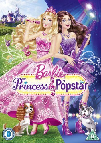 #PopularKidsToys Just Added In New Toys In Store!Read The Full Description & Reviews Here - Barbie: The Princess and the Popstar [DVD] -   #gallery-1  margin: auto;  #gallery-1 .gallery-item  float: left; margin-top: 10px; text-align: center; width: 33%;  #gallery-1 img  border: 2px solid #cfcfcf;  #gallery-1 .gallery-caption  margin-left: 0;  /* see gallery_shortcode() in wp-includes/media.php */