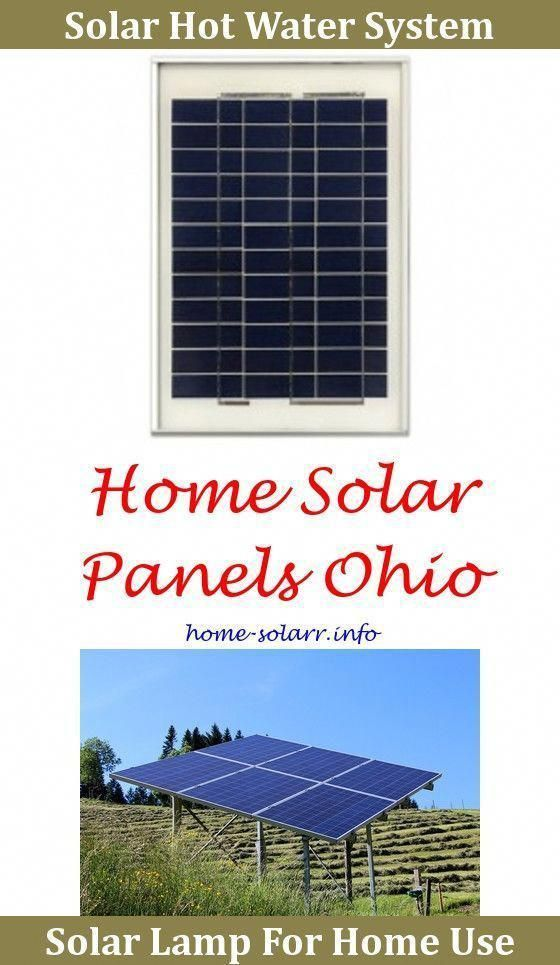 Powering Your Home With Solar Panels How To Wire Up Solar Panels To Your House Solar Power System Cost Solar Power House Solar Power Kits Solar Panels For Home