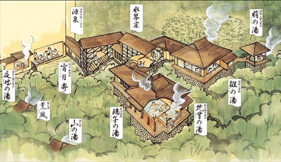 hot spring   Shiki no Yuzashiki Shiki no Yuzashiki Musashino Annex
