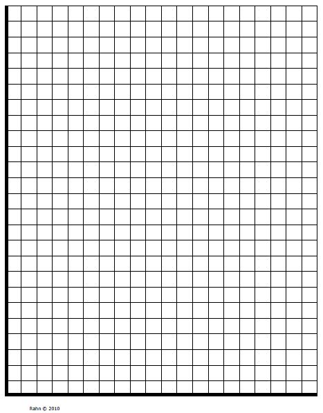 Pin by Linda Roberson on Current HS Resources Pinterest Graph - grid paper template