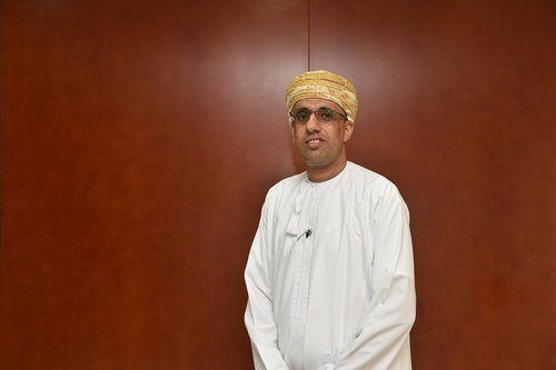 6 Power And Water Companies To Launch Ipos In Next 3 Years Oman