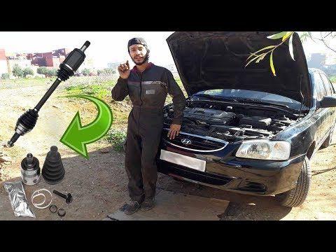 هكذا يتم خداع أي شخص عند شراء سيارة مستعملة Youtube Car Suv Suv Car
