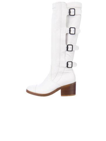 A.F. Vandevorst Boots