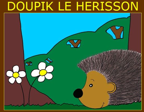 Le répertoire de Maryse Tons of French websites for kids