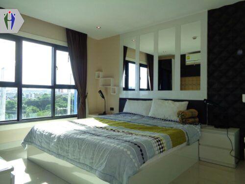 Condo For Rent 8 500 Baht Close To South Pattaya Farangmart Classifiedads Thailand Condos For Rent Condo Rent