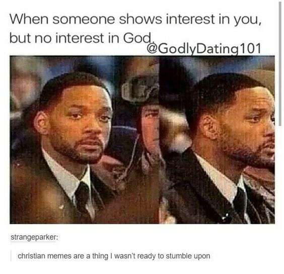 Christian dating memes. It's true though. -- SDA, Seventh Day Adventist, funny memes, relationship truths