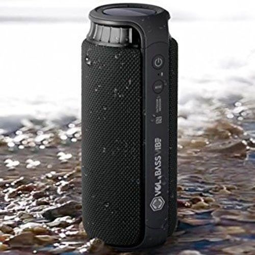 10 Volume Bass Loud 24w Wireless Bluetooth Speakers Wireless Speakers Bluetooth Bluetooth Speakers Portable Wireless Speakers Portable