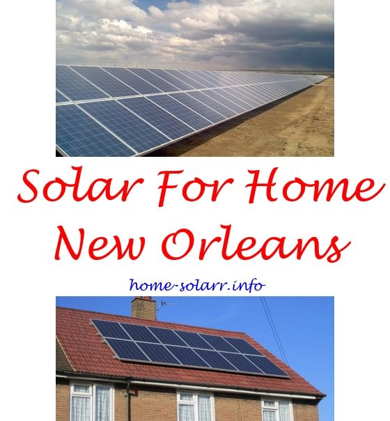 Solar Panels For Home Cost Solar Power House Solar Energy For Home Passive Solar House Plans