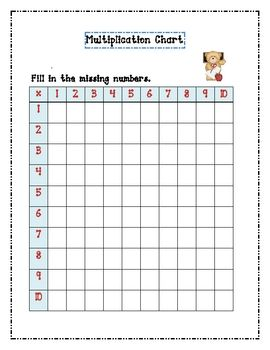 multiplication division word problems and place value everything 3rd grade math. Black Bedroom Furniture Sets. Home Design Ideas