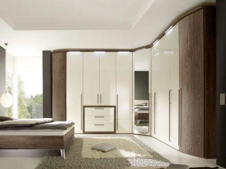 Columbus - Nolte - Kleiderschrank   Top-Angebot   Flamme Küchen+Möbel