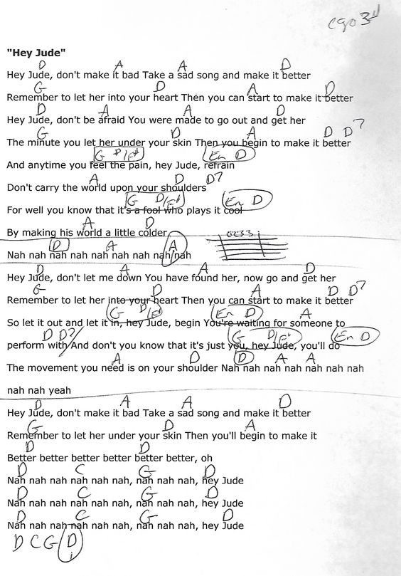 King Of The Road Roger Miller Guitar Chord Chart In Bb And B