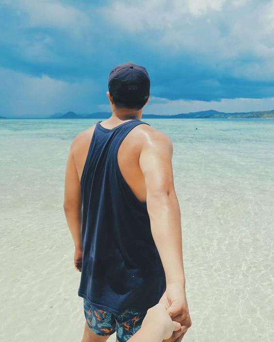 23 άντρες στο Instagram που έπρεπε να κάνουν τρελά πράγματα για την αγάπη τους (Μέρος 2ο)