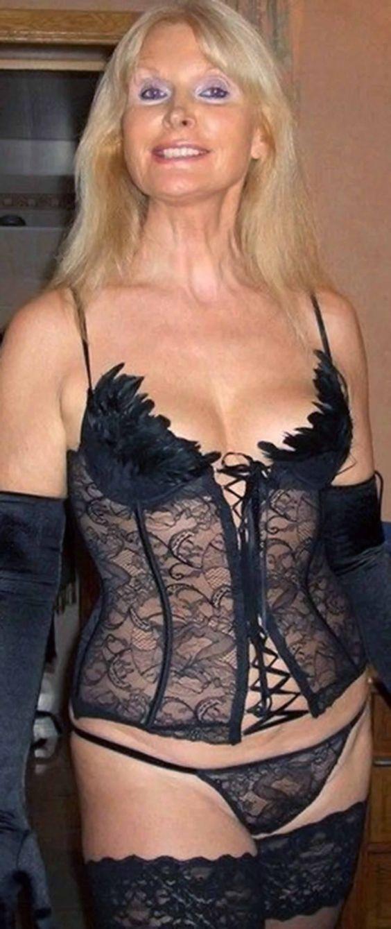 corset cup f