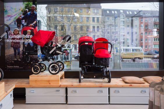 Bugaboo-Store-Berlin 07