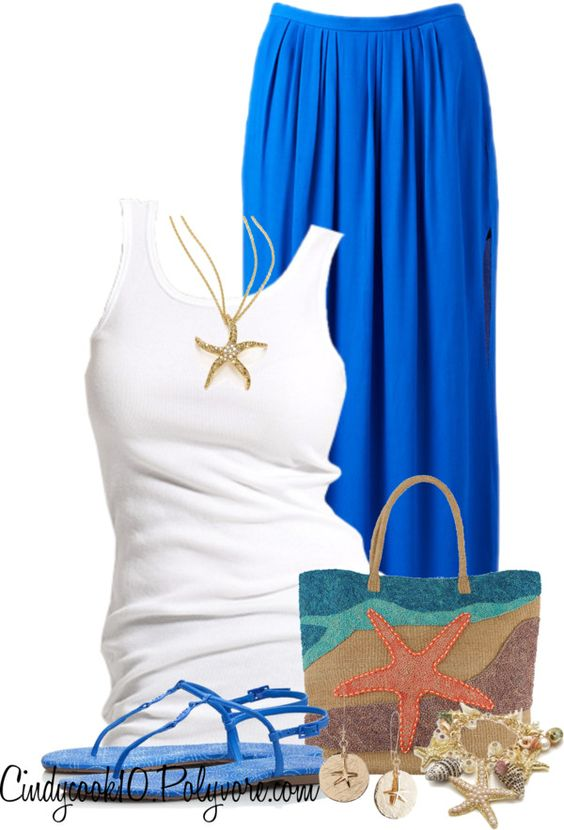 """Around the World~ Hawaii Contest"" by cindycook10 on Polyvore"
