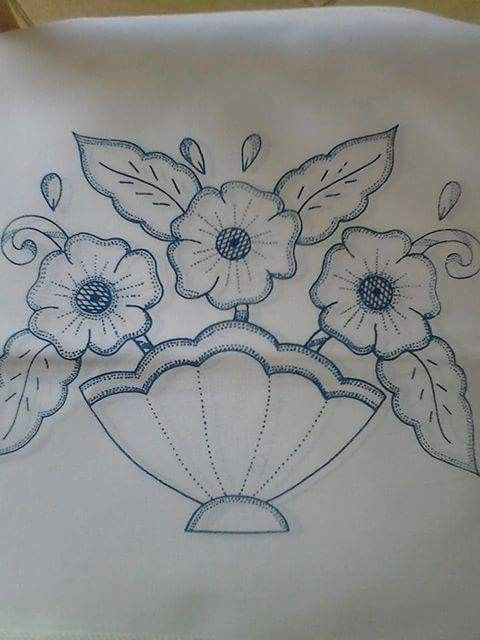 Pin De Kristen Morgan Em Dibujos Para Bordar Padroes De Bordados