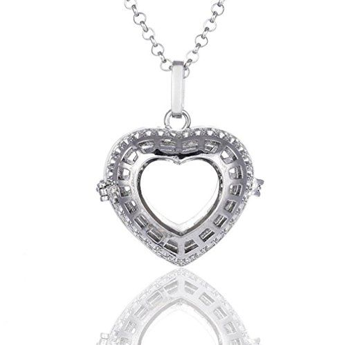 Grand Charms Jewelry Heart Locket Pendant Cage With Bell ... https://www.amazon.com/dp/B01GFVBNO4/ref=cm_sw_r_pi_dp_wbUtxbK6DG6G2