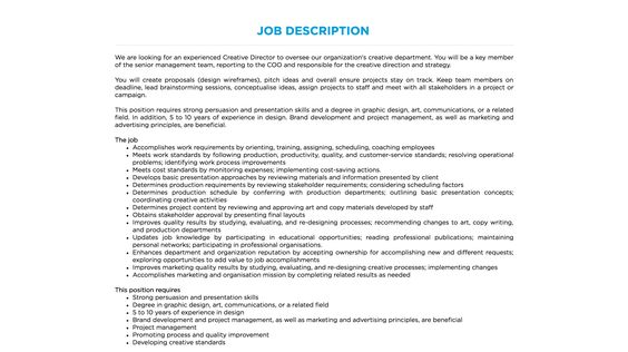 Pin by George Lewis on BADIE Malta Pinterest - marketing manager job description