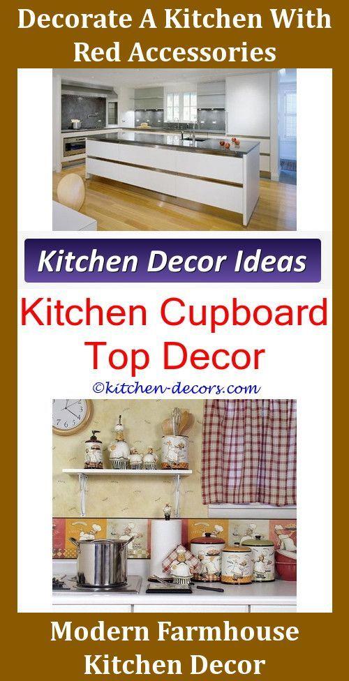 Kitchen Decor Signs Free Printables Kitchen Decor Gray Butcher