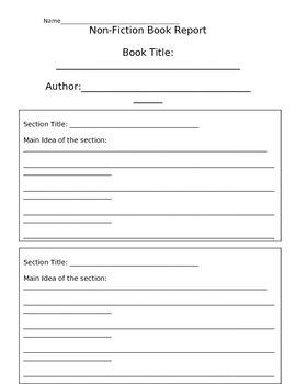 how to improve essay writing skills university