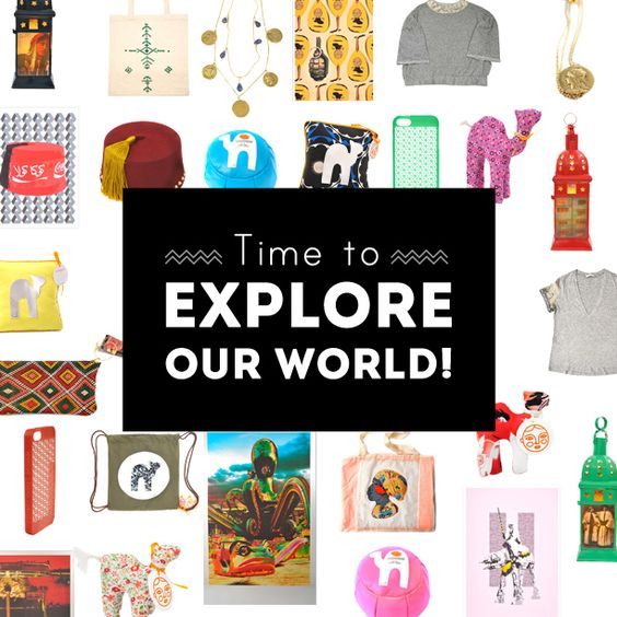 We're up!!! Come check us out :)) #morocco #moroccan #eshop ...