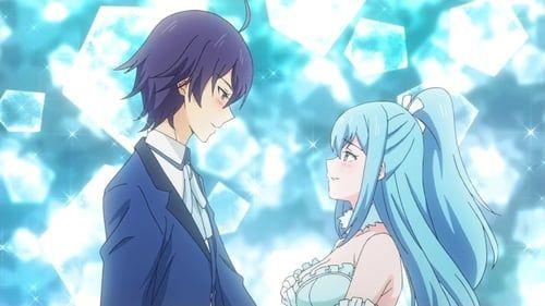 Pin On Anime Series