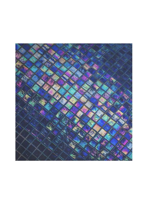 Blue Tiles6
