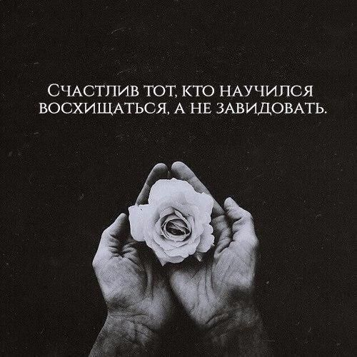 Statusy So Smyslom Korotkie Do Slez Krasivye Prikolnye 4 Floral Floral Rings Flowers
