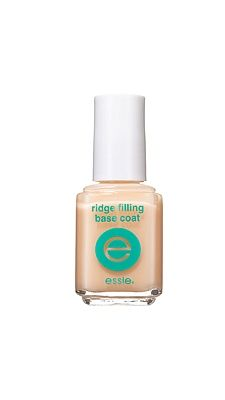 You could cross your fingers for gorgeous nails that won't crack under pressure…or just snap up thes