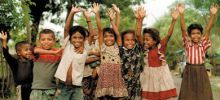 Aifes e Timor juntos para um Futuro!