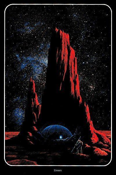 Звёздное небо и космос в картинках - Страница 6 264fb0682678b1ff0f24336795fe41e3