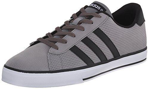 Adidas NEO Ctx9tis dam