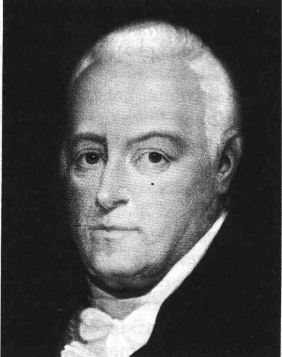 the undertaking of the us constitution by the founding fathers James wilson (september 14, 1742 – august 21, 1798) was one of the founding fathers of the united states and a signatory of the united states declaration of independence and the united states constitution.